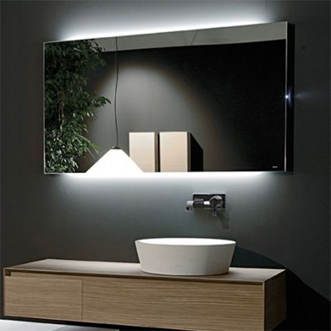 günstige badspiegel mit beleuchtung beste bild der aacfecadbbcfeda flash mirrors