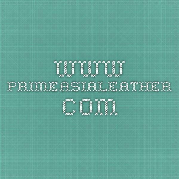 www.primeasialeather.com