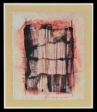 """1° Classificato Edizione 2011 """" Orator parole di pietra"""" Arch. Marino Bonizzato"""