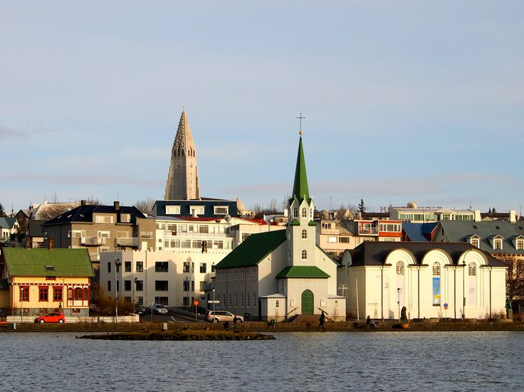 Reykjavik, Iceland, is a small capital city. But there's a lot more to do there than many travelers realize. Check out what to do with 48 hours in Reykjavik