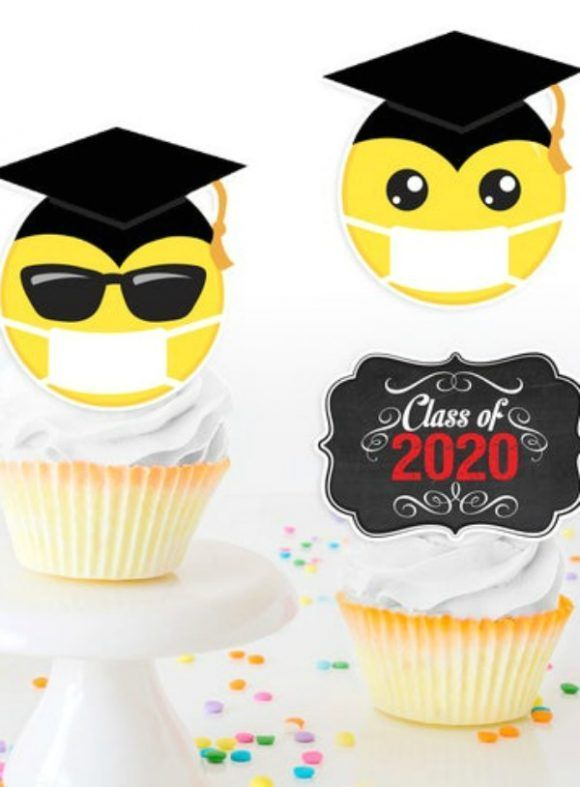 Pin On Graduation Announcements