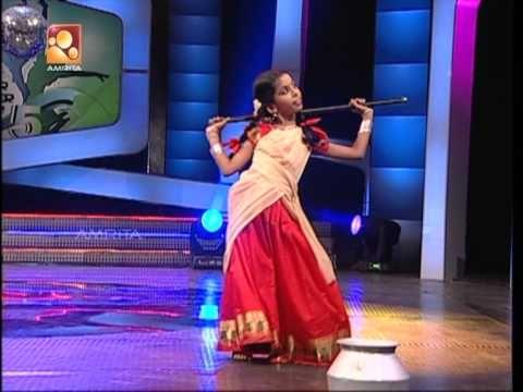 Ep - 48 - Aswini, Malayalam Dance Hits & Judges Comments - Super Dancer Junior 5 - http://music.chitte.rs/ep-48-aswini-malayalam-dance-hits-judges-comments-super-dancer-junior-5/