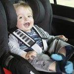 Podróże samochodem z dziećmi mogą być fascynujące. By były również bezpieczne, warto zadbać o wygodny fotelik dla dziecka. Szeroki wybór tych produktów w sklepach z akcesoriami dla dzieci sprawia, że każdy rodzic może wybrać coś z myślą o swoim maluszku.Podróżowanie komunikacją miejską z dzieckiem nie zawsze musi być wygodne. Pomijając ...