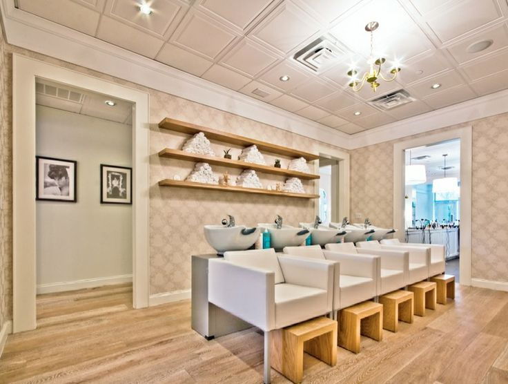 10 best images about projects leisure on pinterest shops for 2 blowout salon highland park