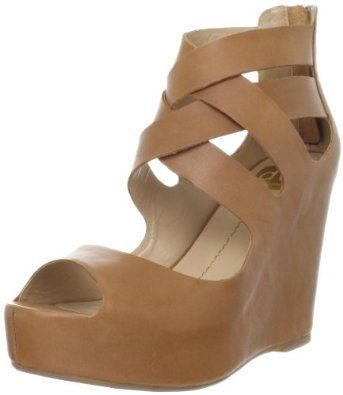 You're want to buy DV by Dolce Vita Women's Jude Wedge Sandal ?Yes ..! you comes at the right place. You can get special discount for DV by Dolce Vita Women's Jude Wedge Sandal. You can choose to buy a product and DV by Dolce Vita Women's Jude Wedge Sandal at the Best Price Online with Secure Transaction Here...Customer Rating: Price: $70.81 - $89.00 FREE Super Saver Shipping