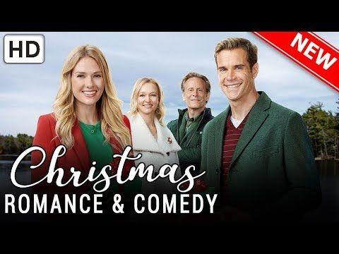 New Hallmark Movies Full Length 2018 Hd Hallmark Christmas Movies 2018 Christmas List 2018 Hallmark Christmas Movies New Hallmark Movies Hallmark Movies