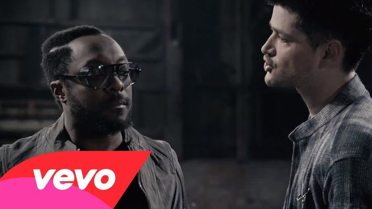 The Script - Hall of Fame ft. will.i.am (justa para terminar esta semanita.....-LC)