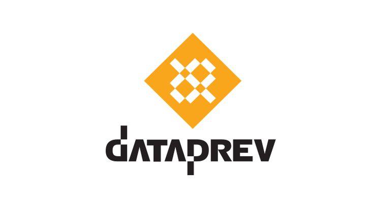 Dataprev