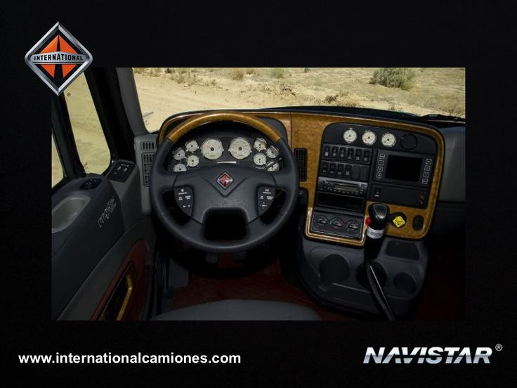 #navistarparts VENTA DE REFACCIONES. ¿Qué es el clutch? Es un sistema que nos permite controlar la energía mecánica proveniente del motor, para ceder o interrumpir la fuerza motriz a la transmisión o caja de velocidades y finalmente, a las ruedas de nuestra unidad. Le invitamos a visitar nuestro distribuidor en Oaxaca, DIEZ INTERNATIONAL CAMIONES, ubicado en carretera Internacional Oaxaca-México Km. 7, Col. San Pablo Etla, C.P. 68258. Tel. (951)5138900.