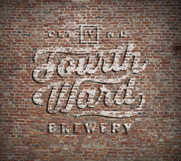 Fourth Ward Brewery