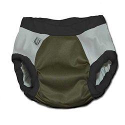 Super Undies Nighttime Cloth Potty Training Pants