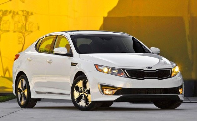 kia rio 2013 factory service repair manual