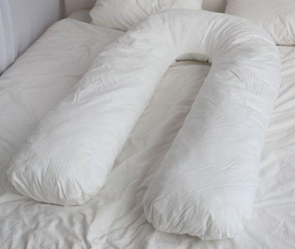 Универсальная подушка для беременных УШКА, является одной из самых удобных моделей. Она одновременно поддерживает тело беременной женщины с двух сторон. Снимает нагрузку с уставших мышц и помогает удобно устроиться и расслабиться. ЦВЕТНАЯ НАВОЛОЧКА НА МОЛНИИ, В ПОДАРОК.