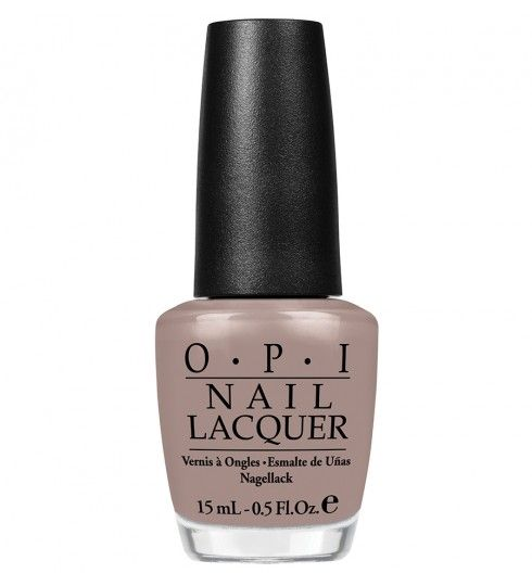 Berlin There Done That - Nail Lacquer | OPI UK