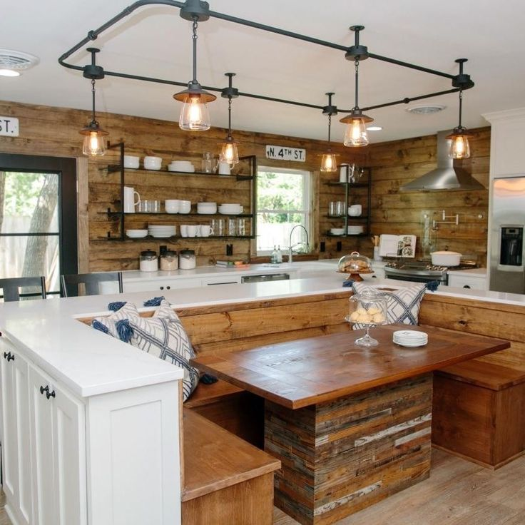 33 the one thing to do for kitchen ideas farmhouse chip and joanna gaines homeknicknack in on kitchen layout ideas with island joanna gaines id=28055
