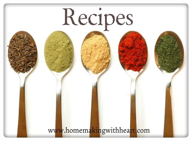 recipes - Google Search