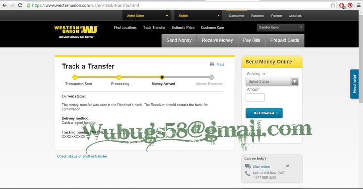 HACKED PAYPAL transfer,hacked WESTERN UNION transfer, BANK TRANSFER, MONEYGRAM TRANSFER/LOGINS, CCTOP UP visit www.wubugz.net  BUY 100% LEGIT HACKED PAYPAL ACCOUNTS/transfers,WESTERN UNION transfers,BANK TRANSFER,MONEYGRAM TRANSFER/LOGINS,CCTOP UP,  >> WWW.WUBUGZ.NET  **** WE PROVIDE LIVE SCREEN SHARE OR VIDEO PROOF OF ACCOUNTS OR TRANSFERS BEFORE PAYMENT IS MADE!.  ****WE DO NOT SELL ANY FAKE WU BUG SOFTWARE, NO DUMB PAYPAL MONEY ADDERS, NO PAID TO CLICK, FOREX,HYIP...  ****WE DEAL STRICTLY…