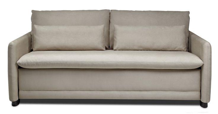 Hailey Comfort Sleeper Sofa
