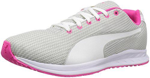 Cheap PUMA Womens Burst Mesh Wns Cross-Trainer Shoe Puma White-Quarry-Pink Glo 11 M US https://trailrunningshoesusa.info/cheap-puma-womens-burst-mesh-wns-cross-trainer-shoe-puma-white-quarry-pink-glo-11-m-us/