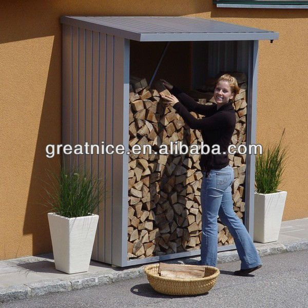 outdoor wood storage cabinets $60~$100