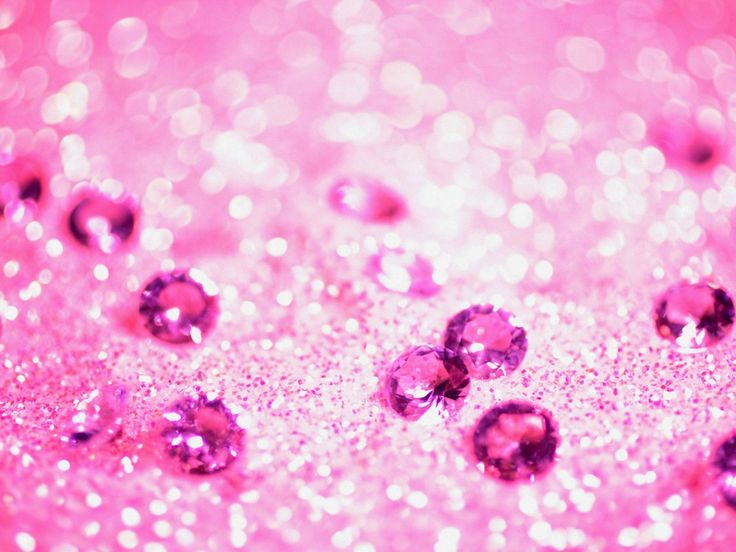 Sparkling and Romantic background 1024x768 background