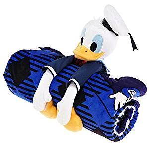 Amazon   【 ディズニーストア Disney Store 】 ブランケット MICKEY ... おもちゃ; ›; ドナルドダック
