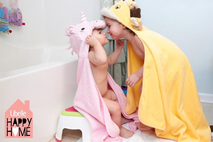 Snel door je badkamer zonder eeuwig te blijven boenen? Het lukt als je deze 9 makkelijk stappen volgt. Kraaknet in een wip!