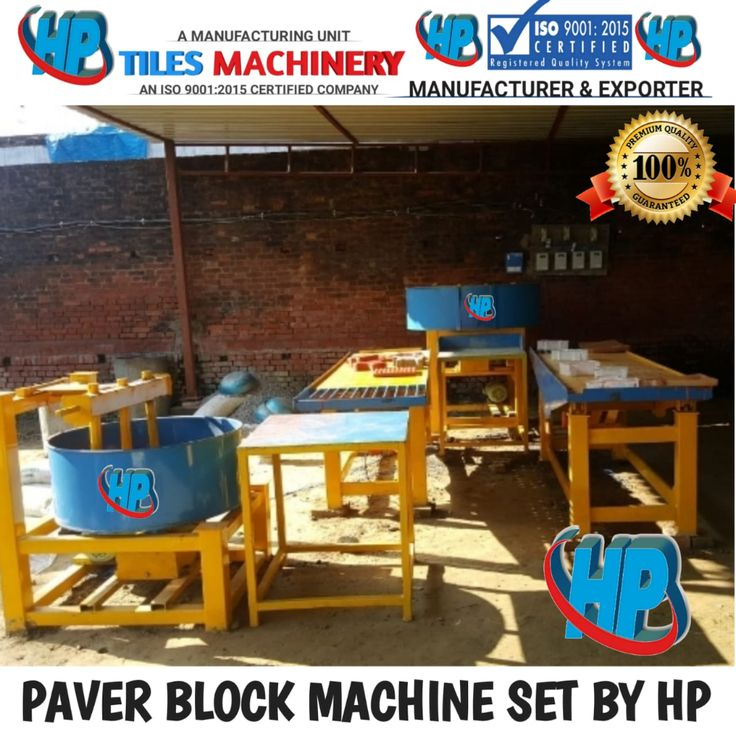 Vibrating Table Machine In Jharkhand Simdega
