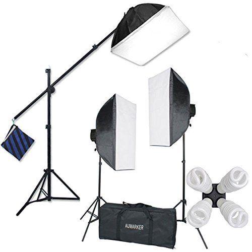 StudioFX H9004SB2 2400 Watt Large Photography Softbox Con... https://smile.amazon.com/dp/B00MBVOIJU/ref=cm_sw_r_pi_dp_x_-e.AybDF5WSFG