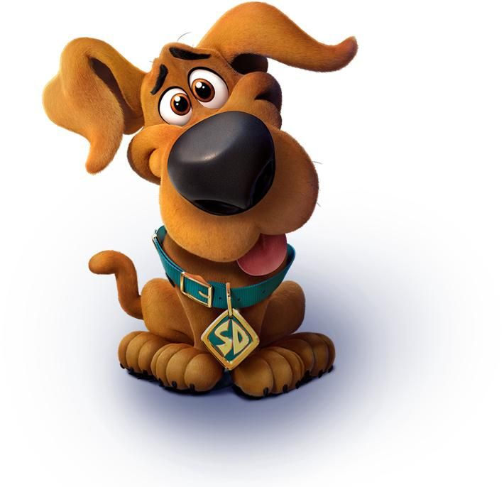 Scooby Doo 2020 Scooby Doo Pictures Scooby Doo Images Scooby