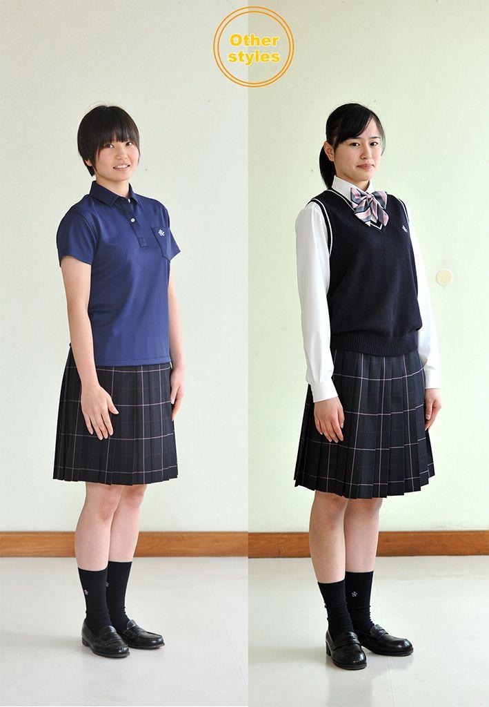 青森 山田 高校