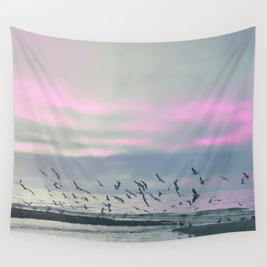 Check out society6curated.com for more! @society6 #photo #photography #photographic #wall #apartment #decor #homedecor #buy #shop #sale #shopping #apartmentgoals #sophomoreyear #sophomore #year #college #student #home #house #gift #idea #art #interiordesi http://www.giftideascorner.com/gifts-college-student/