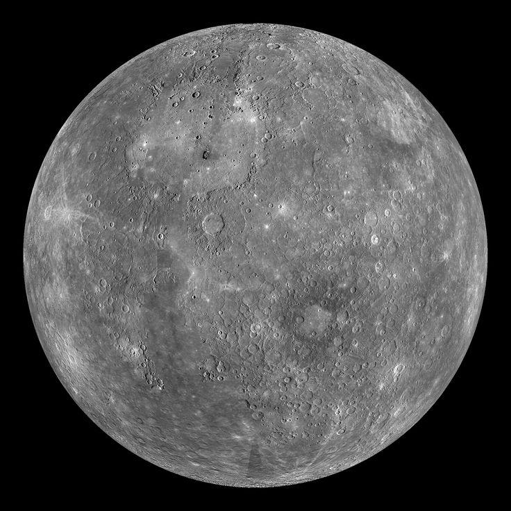 14 best images about Mercury on Pinterest