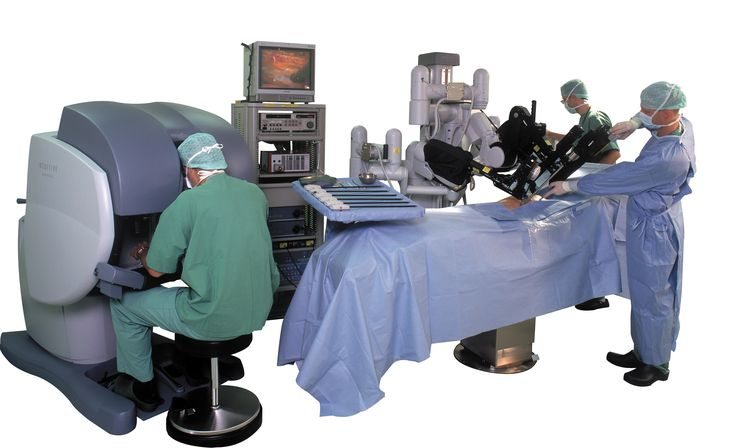 http://orangecast.hubpages.com/hub/Abdominal-Hysterectomy-da-Vinci-Robotic-Surgery-Dallas