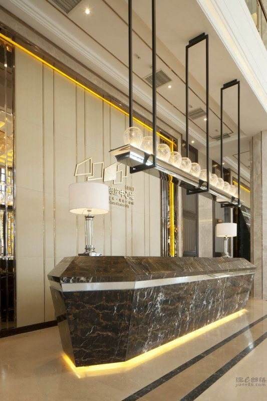Discover the best lobbies and receptions for your interior design project. See more about our luxury world at www.memoir.pt