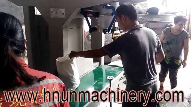 fertilizer Packaging Machines - Auto Weighing Packaging Machine,Fertilizer automatic packaging machines, automatic packaging machinery