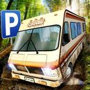 Download Camper Van Truck Simulator V1.0:   Far to many ads pushed mid game play. I know ads keep costs down for players but this was borderline spamming, literally advert after advert. Game with great potential absolutely crippled by greed. Don't waste your time installing      Here we provide Camper Van Truck Simulator V 1.0 for...  #Apps #androidgame #PlayWithGames  #Racing http://apkbot.com/apps/camper-van-truck-simulator-v1-0.html