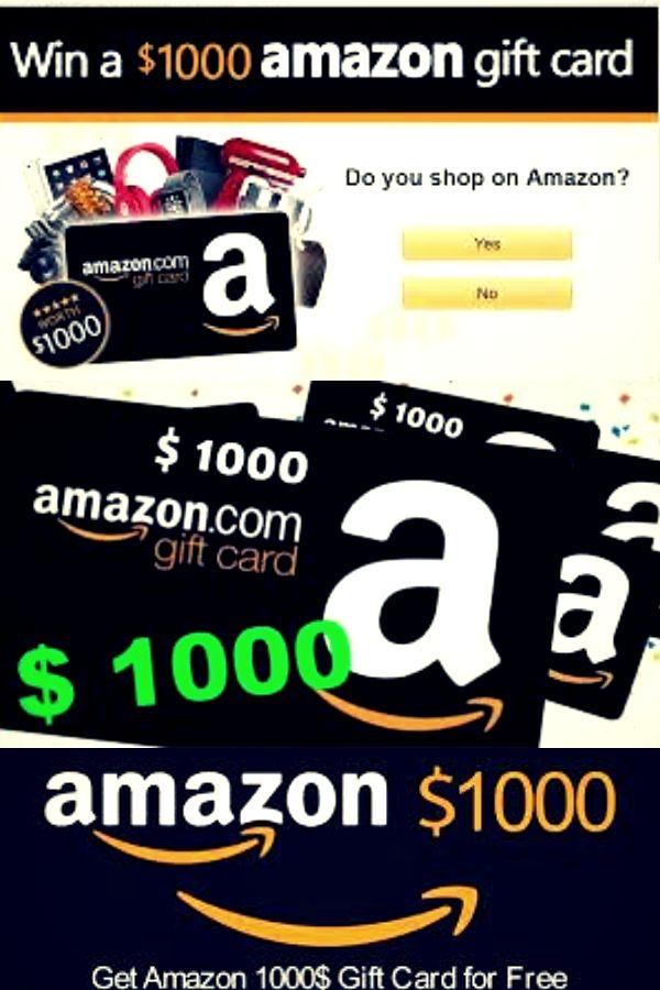 a7ae5fa5054baa5598557452a57b9bcb - How To Get Cash Out Of Amazon Gift Card