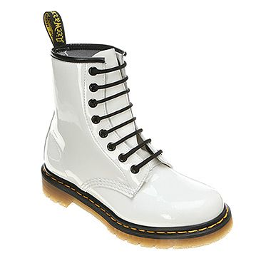 doc martens- wanted these forever