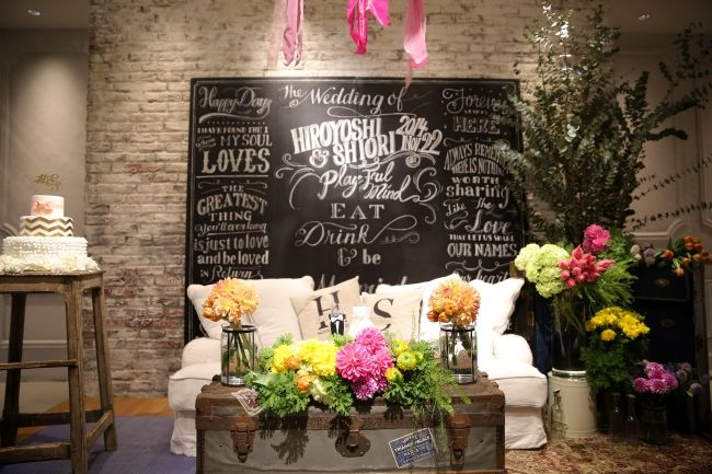 T&Gウェディングプランナー500人 アンケート調査 2015  最高の結婚式を叶えるために知っておきたいプロのアドバイス 株式会社テイクアンドギヴ・ニーズのプレスリリース
