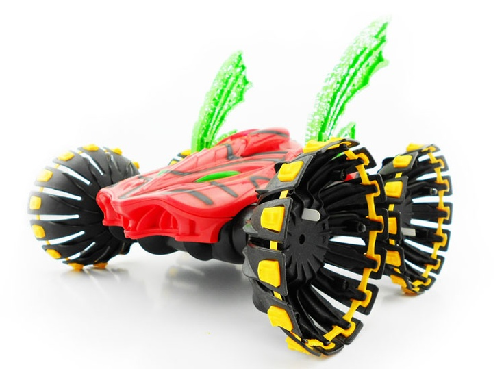 Cool Remote Control Cars: 48 Best AMAZING REMOTE CONTROL TOYS Images On Pinterest