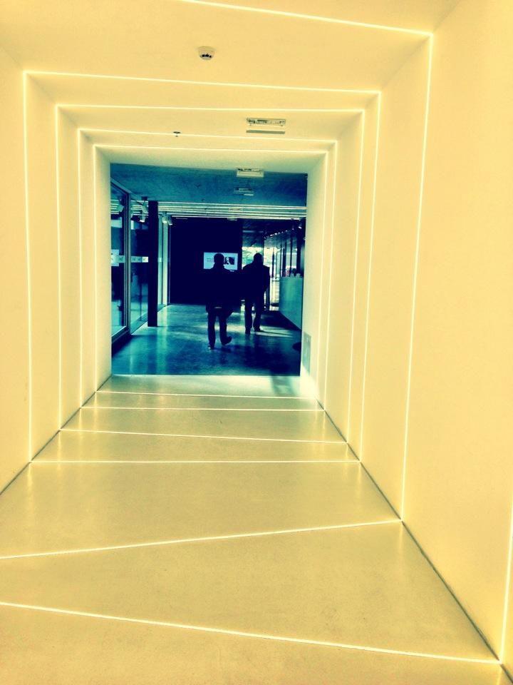 67 best led office lighting & workspace design images on pinterest