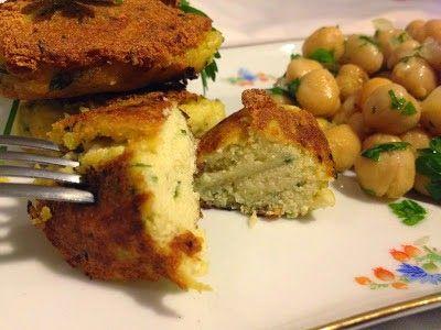 Universo dos Alimentos: Pastéis de...
