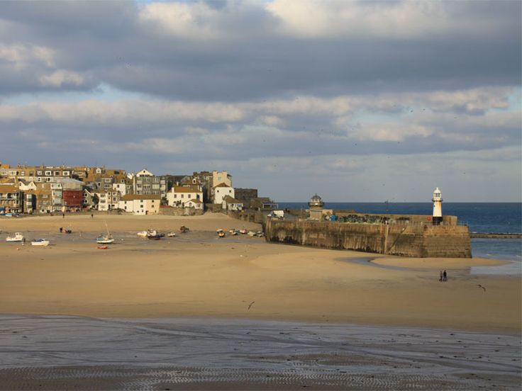 stives cornwall | Fire Safety experts for rented sleeping accommodation in Cornwall and ...