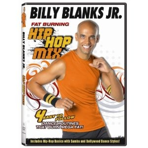 Fat-Burning Hip Hop Mix (DVD)  http://howtogetfaster.co.uk/jenks.php?p=B005OUL88E  B005OUL88E