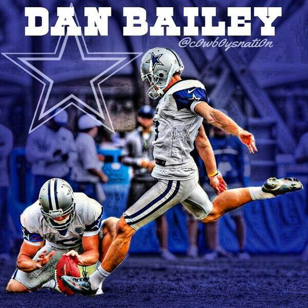 ..✫¸.•°* ℓ๏˅ɨɲ му ¢☆ωв☆уѕ ..✫¸.•°* Dan Bailey