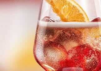 Campari spritz cocktail recipe | Campari.com