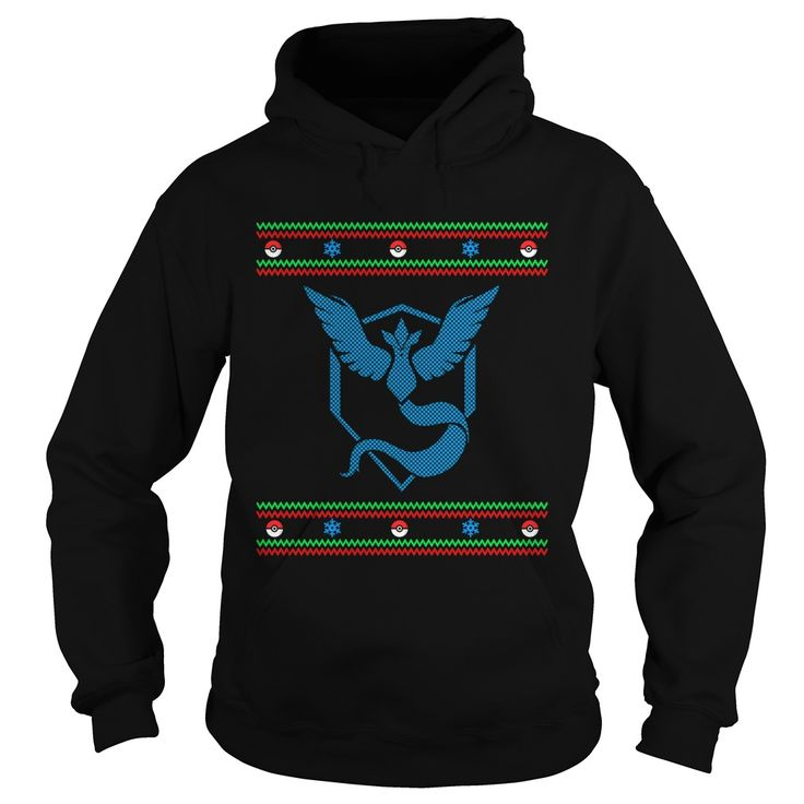 Team Mystic Shirt Ugly Sweater Christmas Sweatshirt #gift #ideas #Popular #Everything #Videos #Shop #Animals #pets #Architecture #Art #Cars #motorcycles #Celebrities #DIY #crafts #Design #Education #Entertainment #Food #drink #Gardening #Geek #Hair #beauty #Health #fitness #History #Holidays #events #Home decor #Humor #Illustrations #posters #Kids #parenting #Men #Outdoors #Photography #Products #Quotes #Science #nature #Sports #Tattoos #Technology #Travel #Weddings #Women