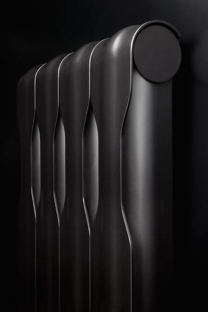 146 best arredo bagno - box doccia images on pinterest | bathroom ... - Agorà Arredo Bagno