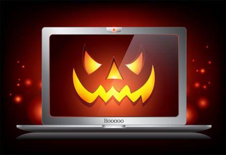 4 Scary Good Ed Tech Sites